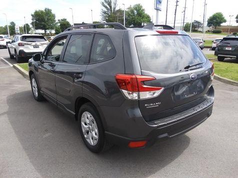 2020 Subaru Forester  | Huntsville, Alabama | Landers Mclarty DCJ & Subaru in Huntsville, Alabama