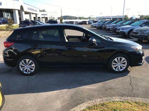 2020 Subaru Impreza    Huntsville, Alabama   Landers Mclarty DCJ & Subaru in Huntsville, Alabama