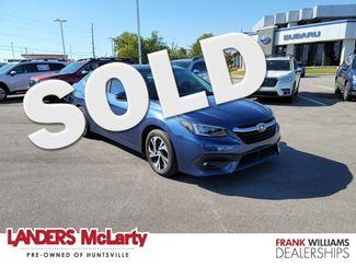 2020 Subaru Legacy Premium | Huntsville, Alabama | Landers Mclarty DCJ & Subaru in  Alabama