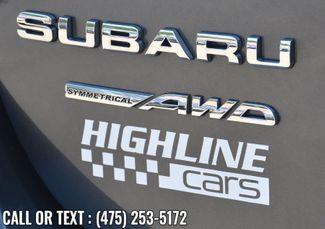 2020 Subaru Legacy CVT Waterbury, Connecticut 9