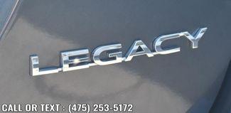 2020 Subaru Legacy CVT Waterbury, Connecticut 10