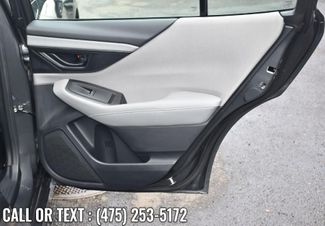2020 Subaru Legacy CVT Waterbury, Connecticut 14