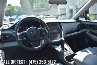 2020 Subaru Legacy CVT Waterbury, Connecticut 15