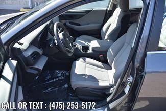 2020 Subaru Legacy CVT Waterbury, Connecticut 16
