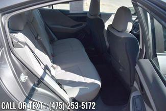 2020 Subaru Legacy CVT Waterbury, Connecticut 18