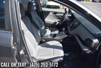 2020 Subaru Legacy CVT Waterbury, Connecticut 19