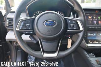 2020 Subaru Legacy CVT Waterbury, Connecticut 20