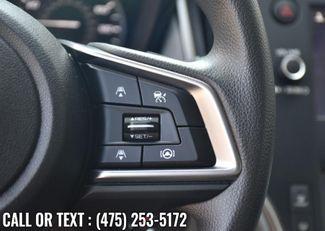 2020 Subaru Legacy CVT Waterbury, Connecticut 21