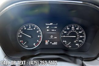 2020 Subaru Legacy CVT Waterbury, Connecticut 23