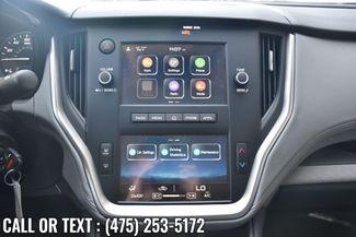 2020 Subaru Legacy CVT Waterbury, Connecticut 24