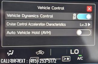 2020 Subaru Legacy CVT Waterbury, Connecticut 38