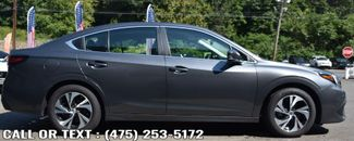 2020 Subaru Legacy CVT Waterbury, Connecticut 6
