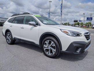 2020 Subaru Outback Touring in Charleston, SC 29414