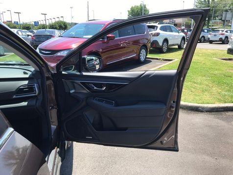 2020 Subaru Outback Limited   Huntsville, Alabama   Landers Mclarty DCJ & Subaru in Huntsville, Alabama