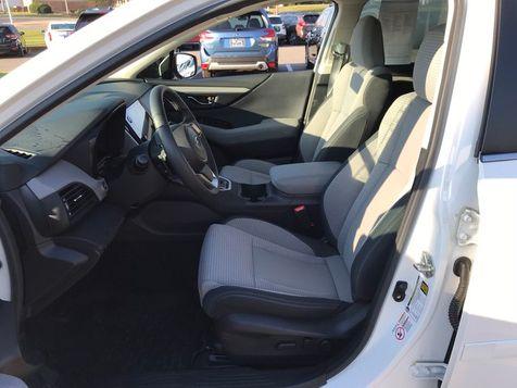 2020 Subaru Outback Premium | Huntsville, Alabama | Landers Mclarty DCJ & Subaru in Huntsville, Alabama