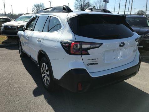 2020 Subaru Outback    Huntsville, Alabama   Landers Mclarty DCJ & Subaru in Huntsville, Alabama