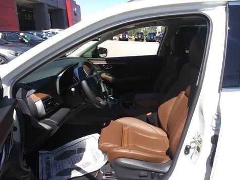 2020 Subaru Outback Touring   Huntsville, Alabama   Landers Mclarty DCJ & Subaru in Huntsville, Alabama