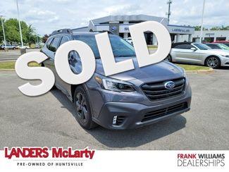 2020 Subaru Outback Onyx Edition XT | Huntsville, Alabama | Landers Mclarty DCJ & Subaru in  Alabama