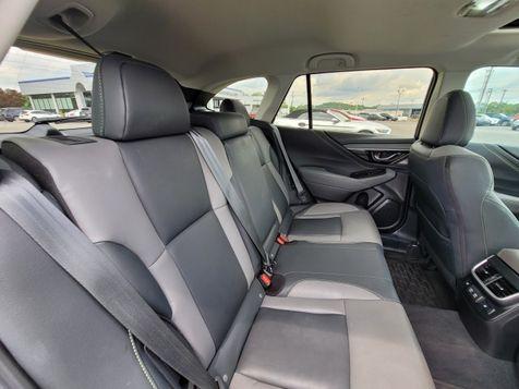 2020 Subaru Outback Onyx Edition XT   Huntsville, Alabama   Landers Mclarty DCJ & Subaru in Huntsville, Alabama