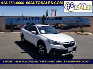 2020 Subaru Outback Limited in Kingman, Arizona 86401