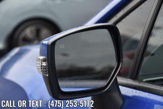 2020 Subaru WRX STI Waterbury, Connecticut 14