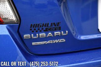 2020 Subaru WRX STI Waterbury, Connecticut 15
