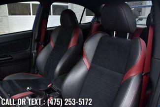 2020 Subaru WRX STI Waterbury, Connecticut 20