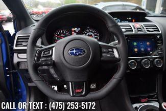 2020 Subaru WRX STI Waterbury, Connecticut 28