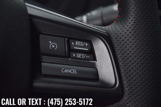 2020 Subaru WRX STI Waterbury, Connecticut 29