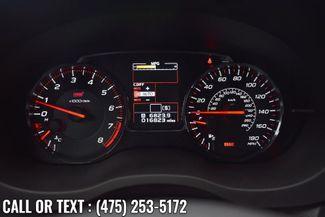 2020 Subaru WRX STI Waterbury, Connecticut 32