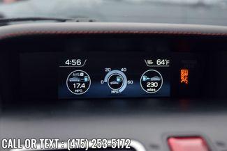 2020 Subaru WRX STI Waterbury, Connecticut 33