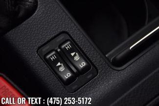 2020 Subaru WRX STI Waterbury, Connecticut 42