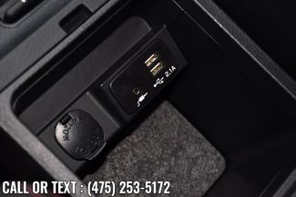 2020 Subaru WRX STI Waterbury, Connecticut 43