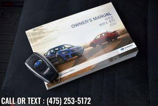 2020 Subaru WRX STI Waterbury, Connecticut 49