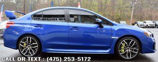 2020 Subaru WRX STI Waterbury, Connecticut 8