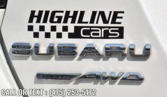 2020 Subaru WRX Limited Waterbury, Connecticut 12