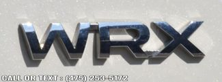 2020 Subaru WRX Limited Waterbury, Connecticut 13