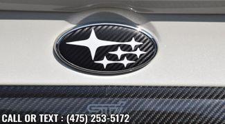 2020 Subaru WRX Limited Waterbury, Connecticut 14
