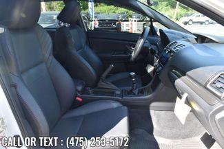 2020 Subaru WRX Limited Waterbury, Connecticut 20