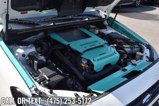 2020 Subaru WRX Limited Waterbury, Connecticut 29