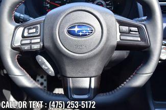 2020 Subaru WRX Limited Waterbury, Connecticut 31