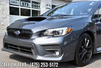 2020 Subaru WRX Limited Waterbury, Connecticut 16
