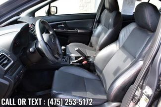 2020 Subaru WRX Limited Waterbury, Connecticut 19