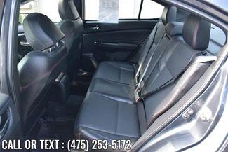 2020 Subaru WRX Limited Waterbury, Connecticut 21