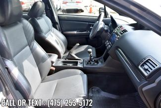 2020 Subaru WRX Limited Waterbury, Connecticut 23