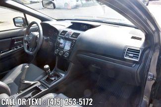 2020 Subaru WRX Limited Waterbury, Connecticut 24