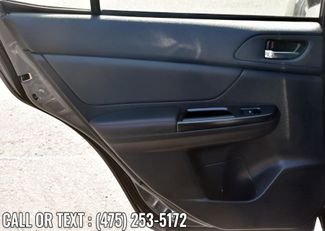 2020 Subaru WRX Limited Waterbury, Connecticut 27