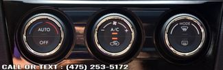 2020 Subaru WRX Limited Waterbury, Connecticut 39