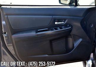 2020 Subaru WRX Limited Waterbury, Connecticut 30
