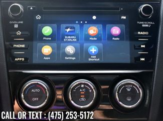2020 Subaru WRX Limited Waterbury, Connecticut 37